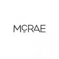 McRae Imaging
