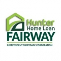 Hunter Home Loan Team