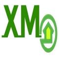 XM Real Estate, Inc.
