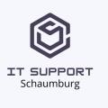 IT Support Schaumburg
