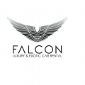 Falcon Car Rental