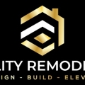 Quality Remodeling