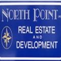 North Point, Inc. Real Estate & Development