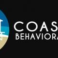 Coastline Behavioral Health