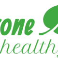 Zone Healthy - Organic Diet Meal Delivery Los Ange