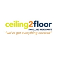 Ceiling2Floor Stirling