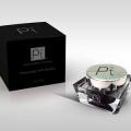 Platinum Deluxe® cosmetics