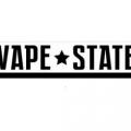Vape State