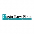 Costa Law Firm | Criminal Lawyer Newmarket