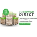 Buy Firewood Direct