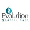 Evolution Medical Care