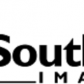 Southern Imaging Business Equipment