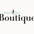 The Adult Toy Boutique