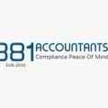 381 Accountants
