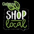 Calgary Shop Local