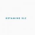 Ketamine SLC