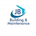 JB Building and Maintenance