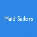 Maid Sailors Cleaning Service