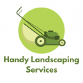 Handy Landscaping Services
