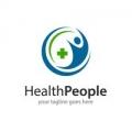 Urgent Care Primary Health