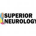 SUPERIOR NEUROLOGY | Comprehensive Neurology Care