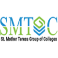 St. Mother Teresa Group of Colleges