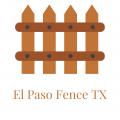 El Paso Fence TX