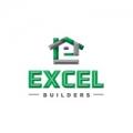 Excel Builders