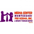 Media Center Montessori Infant/Toddler