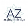 AZ Staging and Design