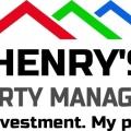 Henry's Property Management