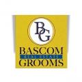 Bascom Grooms Real Estate