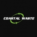 Coastal Waste Management