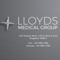 Lloyds Medical Group