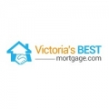 Victoria's Best Mortgage