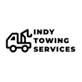 Indy Tow Service