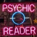 ReadingLove Psychic