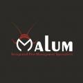 Malum Integrated Pest Control Specialists