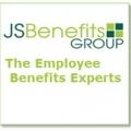 JS Benefits Group Inc