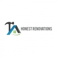 Honest Renovations