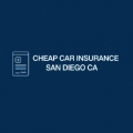 Cheap Car Insurance Chula Vista CA