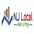 NJ Local Marketing