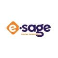 e-Sage Digital Consultancy