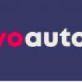 Yo Auto