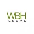 WBH Legal