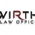 Wirth Law Office - Bartlesville