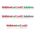 Wall Street Credit Solutions