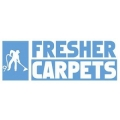 Fresher Carpets Coventry