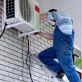 Pretoria East Air ConditioningInstallations Repair