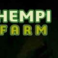 Hempifarm - CBD flower for sale